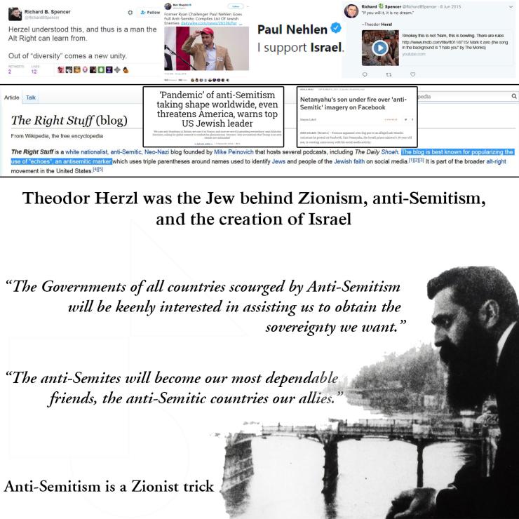 Antisemitism-Redpill.png