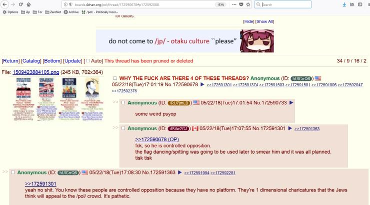 little 4chan 2
