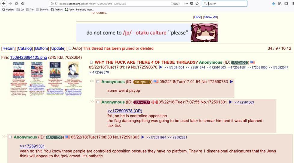 little 4chan 2