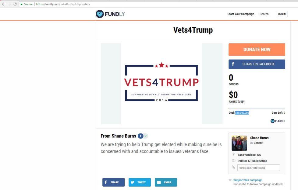 little vets for trump scam.JPG