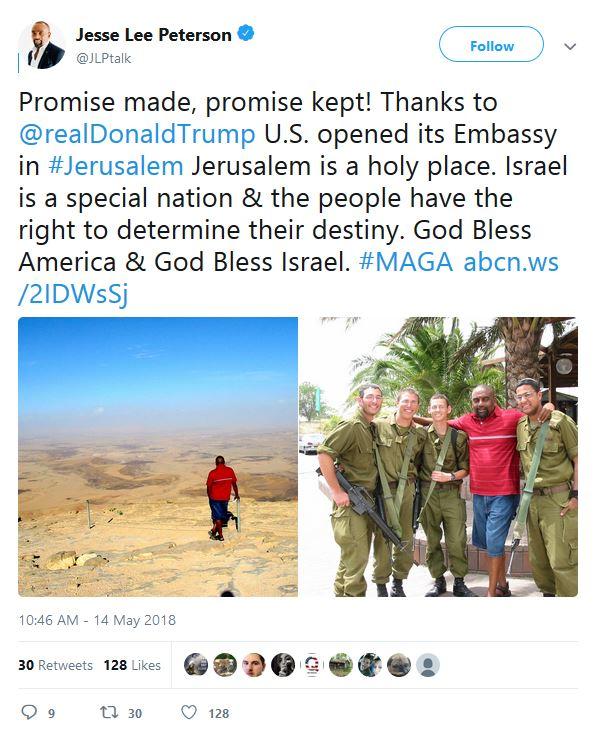 jesse zionist 5